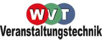 Wussler Logo 2