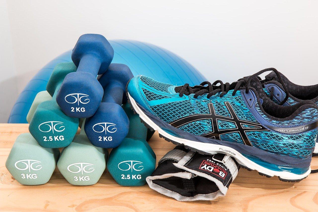 Read more about the article Kostenlose Online-Fitnesskurse für Jedermann