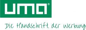 TV Steinach - Sponsor UMA