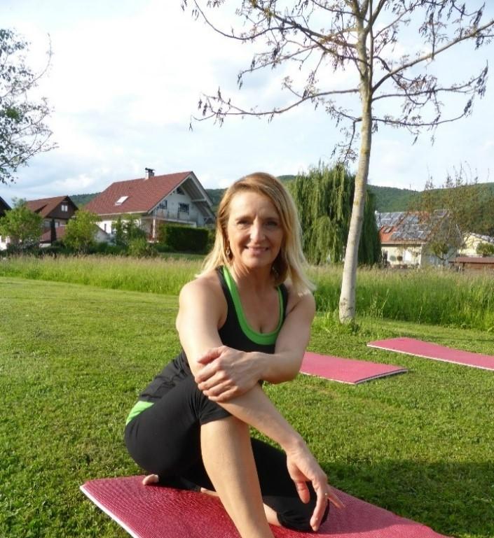Read more about the article TVS startet mit Pilates in den Live-Kursbetrieb