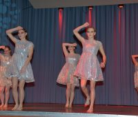 DanceEmotion